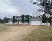 2279 Dover Shore Ct, Quincy image