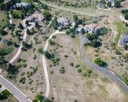 5855 Saddle Creek Trail, Parker image
