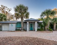 63 Seaside Drive, Ormond Beach image