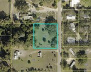 7728 Breeze  Drive, North Fort Myers image