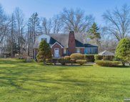 570 Franklin Lake Road, Franklin Lakes image