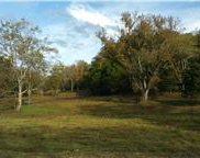 3980 Burwood Pl Pvt Dr - Lot 3, Thompsons Station image