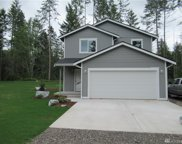 12511 160th Ave NW, Gig Harbor image