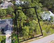 16783 Innerarity Point Rd, Pensacola image