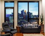 1240 S 2nd Street Unit #1704, Minneapolis image