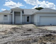 3309 40th St Sw, Lehigh Acres image