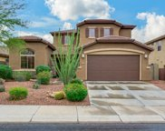 3527 W Plymouth Drive, Anthem image