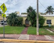 7800 Byron Avenue Unit #3, Miami Beach image