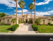 81065 Kingston Heath, La Quinta image