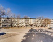 9385 E Center Avenue Unit 8B, Denver image