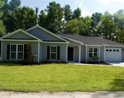 TBD Forestbrook Rd., Myrtle Beach image