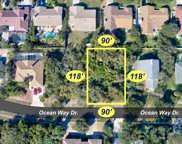 66 Ocean Way Drive, Ponce Inlet image