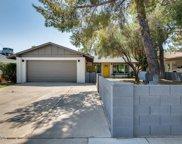 2761 E Sweetwater Avenue, Phoenix image