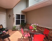 501 Cotton Creek Dr Unit 102, Gulf Shores image