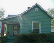 3114 Hovey  Street, Indianapolis image