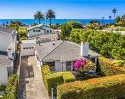 1455     Santa Cruz Street, Laguna Beach image