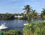 515 Isle Of Capri, Fort Lauderdale image