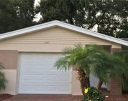 11347 72nd Terrace N, Seminole image