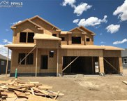 6052 Nash Drive, Colorado Springs image