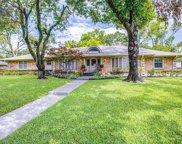 7231 Cliffbrook Drive, Dallas image