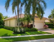252 Isle Verde Way, Palm Beach Gardens image
