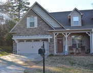 5215 Sunny Brook Court, Clemmons image