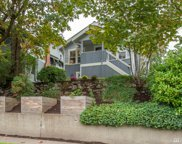 1633 27th Ave, Seattle image