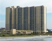 8560 Queensway Blvd. Unit 705, Myrtle Beach image