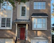 1347 Cameron View Court, Raleigh image