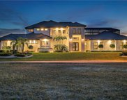 1301 Caloosa Vista RD, Fort Myers image