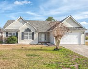 1200 Bear Hunt Court, Wilmington image