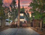 42569     Willow Avenue, Big Bear image