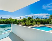 7441 Wayne Ave Unit #2K, Miami Beach image