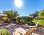 7525 E Gainey Ranch Road Unit #185, Scottsdale image