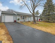 6 Indian Hill   Lane, Sicklerville image