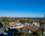 4513 34th Ave S, Seattle image