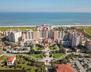 200 OCEAN CREST DR Unit 614, Palm Coast image