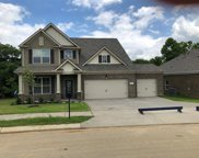 2067 Sunflower Drive  394, Spring Hill image