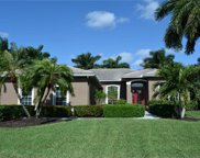 15669 Fiddlesticks  Boulevard, Fort Myers image