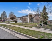 2383 E Catalina Dr S, Cottonwood Heights image