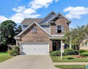 4528 Sterling Glen Circle, Clay image