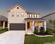 3999 Gentle Meadows, New Braunfels image