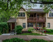 255 Walnut Springs Ct, West Chester image