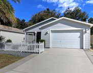 1551 Woodfield Way Way, The Villages image