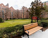 198 Garth Road Unit 4D, Scarsdale image