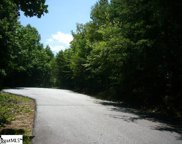 Chinquapin Road, Travelers Rest image