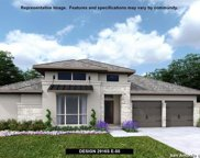 472 Tobacco Pass, New Braunfels image