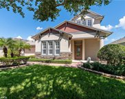 6952 Mapperton Drive, Windermere image