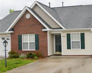 6825 Wingrave Road, Clemmons image