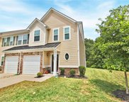 7471  Red Mulberry Way Unit #180, Charlotte image
